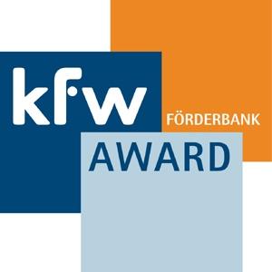 KfW-Award